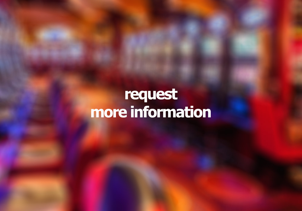 Vulkano Games Casino Bonus Codes - Free For Good